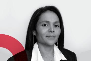 Msc. Karla Chacón Rivera