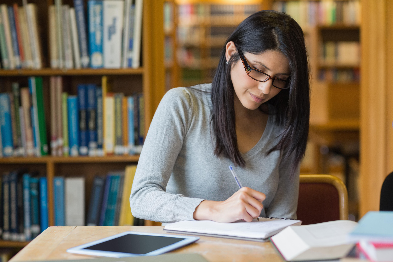 Asesoramiento Académico - Educativo